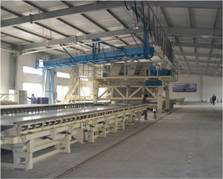 the_rapidwall_plant_manufactuing_process